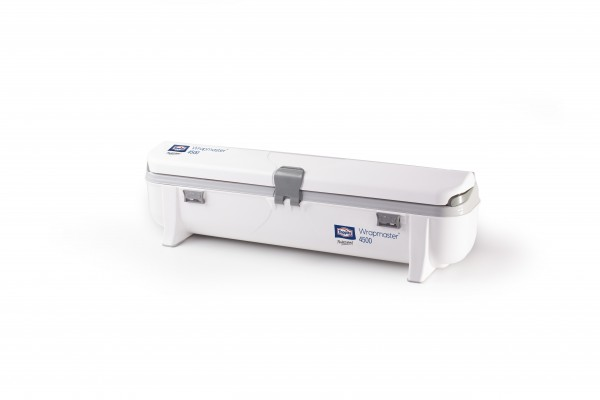 Toppits Wrapmaster 4500 Folienabroller