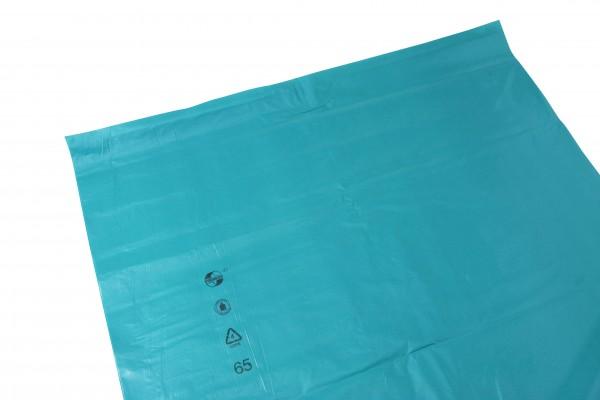Abfallsäcke LDPE Lose 260 Liter