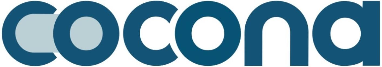 Cocona GmbH