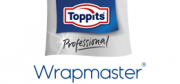 Toppits Professional Wrapmaster